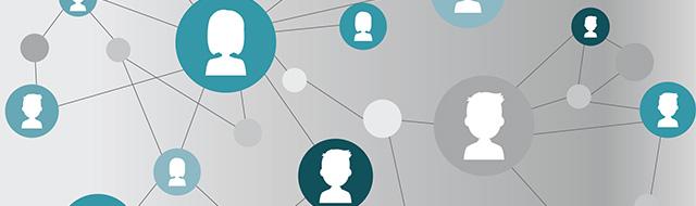 Soirée de lancement du réseau activ'business !